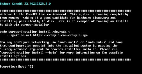live_installer