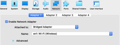 network_setting-1