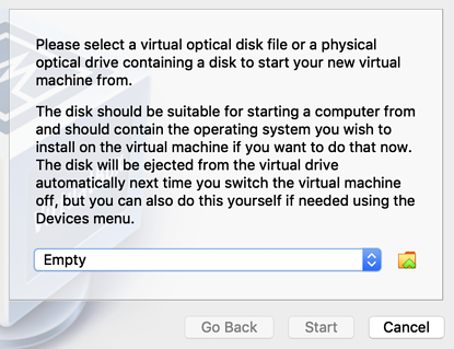 virtual_optical_disk_file