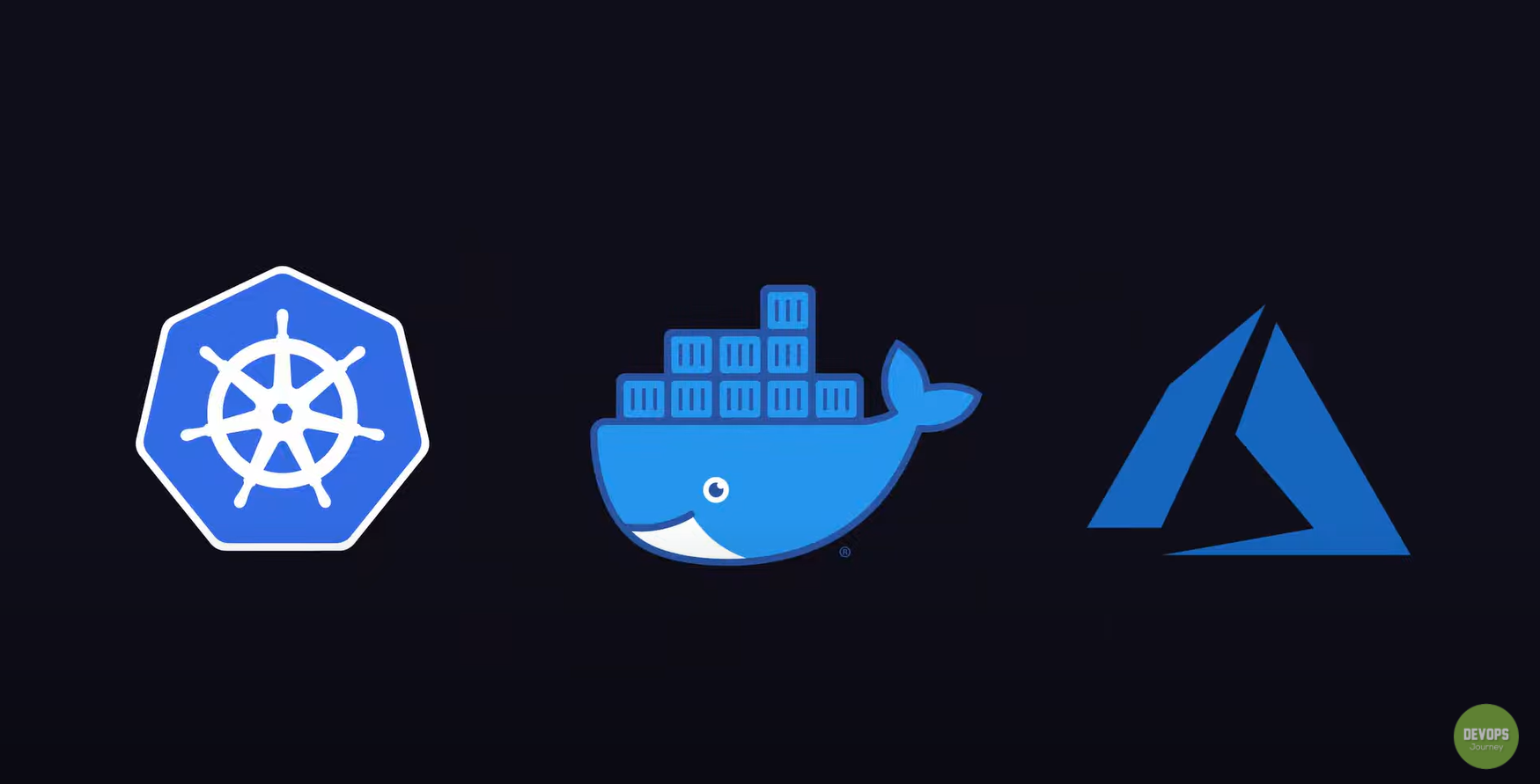 The best GUI for Docker and Kubernetes - a DevOps perspective