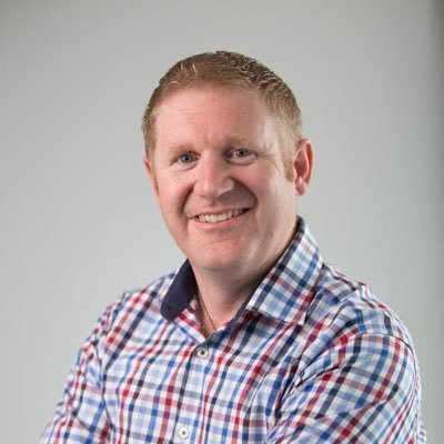 Cloud Unfiltered Ep109: Containers with Neil Cresswell, CEO of Portainer