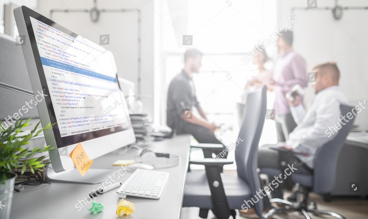 stock-photo-developing-programming-and-coding-technologies-website-design-programmer-working-in-a-software-1150302662-1